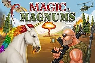 Best ac 130 gunship video game Reviews