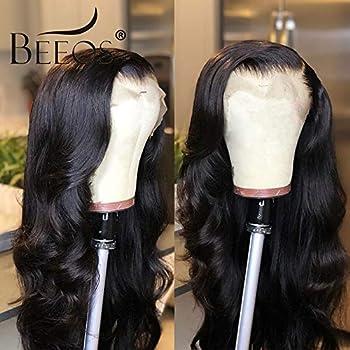 Best beeos human hair wigs Reviews