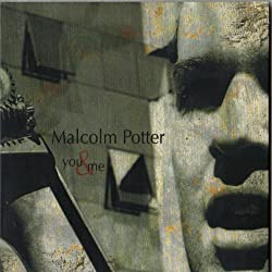 Malcolm Potter