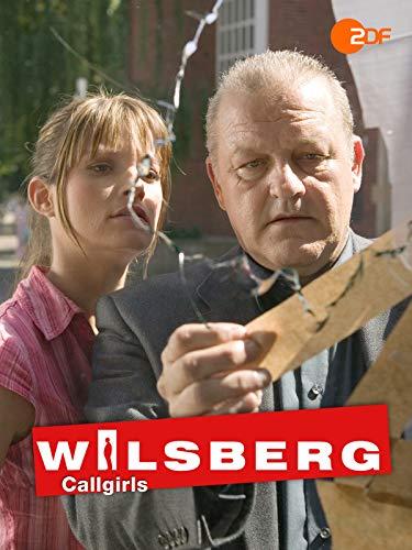 Wilsberg - Callgirls