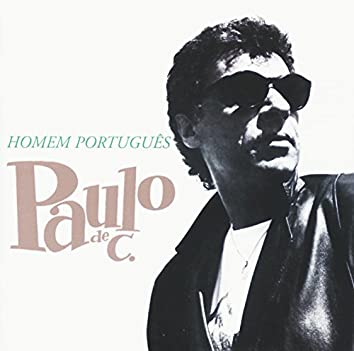 Homem Português