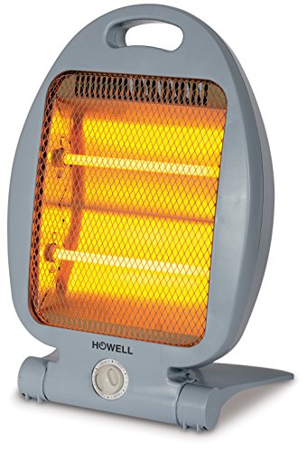 Howell RSQ125