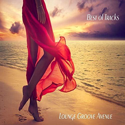 Lounge Groove Avenue
