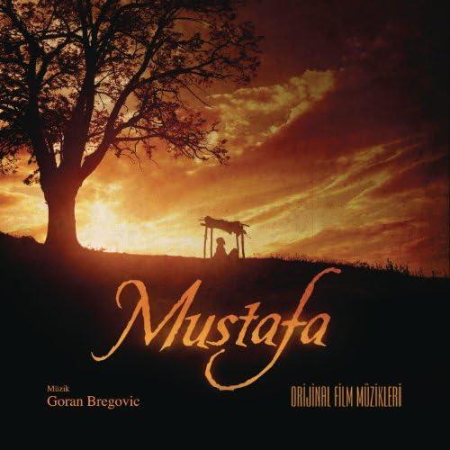 Mustafa Orijinal Film Müzikleri (Original Soundtrack)