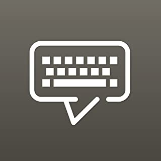 Best hebrew keyboard android free Reviews
