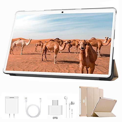tablet 3gb ram de la marca JINHENG