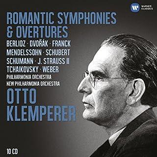 Romantic Symphonies (B008YKRRIQ) | Amazon price tracker / tracking, Amazon price history charts, Amazon price watches, Amazon price drop alerts