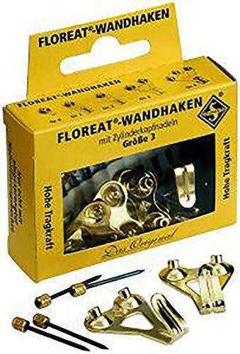 Wandhaken - 744672 N
