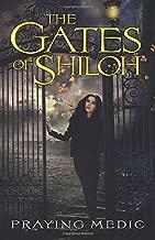 The Gates of Shiloh