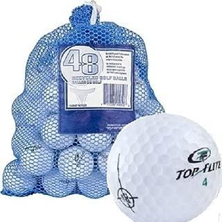 Best top flite golf logo Reviews