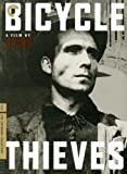 Bicycle Thieves (The Criterion Collection) (DVD)
