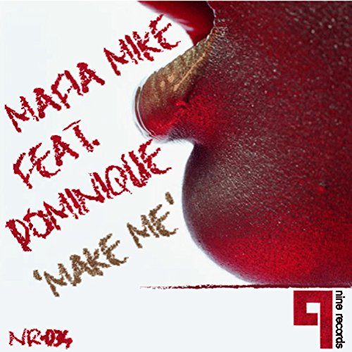 Make Me (Nique's Recovery Mix)