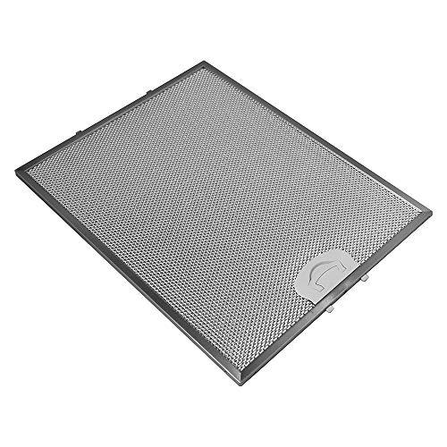 ATAG Metall-Fettfilter 288196 von AllSpares