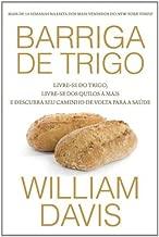 By William Davis Barriga de Trigo (Em Portugues do Brasil) [Paperback]