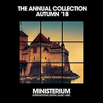 The Annual Collection (Autumn '18)