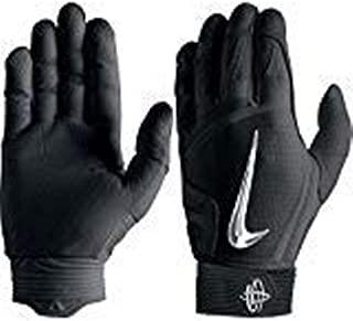 Best nike elite baseball batting gloves Reviews