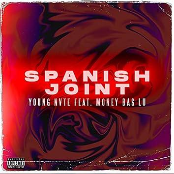 Spanish Joint (feat. MoneyBagLu)
