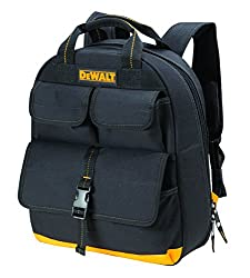 DGC530-dewalt-tool-backpack-with-usb-charging