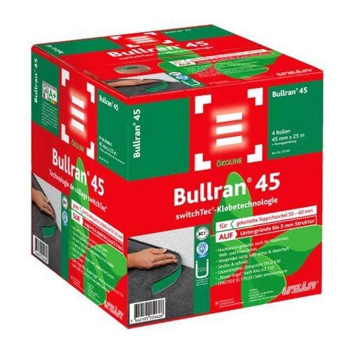 Siga BULLRAN 45