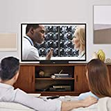 Photo #8: BOSE Solo TV Sound Bar with Universal Remote (732522-1110)