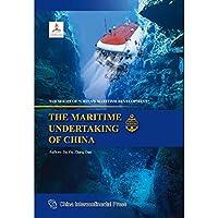 The Maritime Undertaking of China