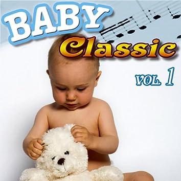 Baby Classic Vol.1