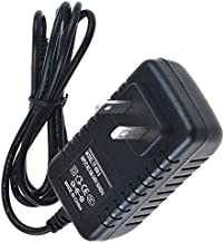 AT LCC AC Adapter Charger for Polaroid PBT3014 Bluetooth Tower Speaker Power Supply