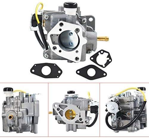 Keihin carburetor 24 053