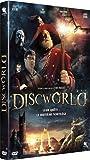 Discworld by David Jason