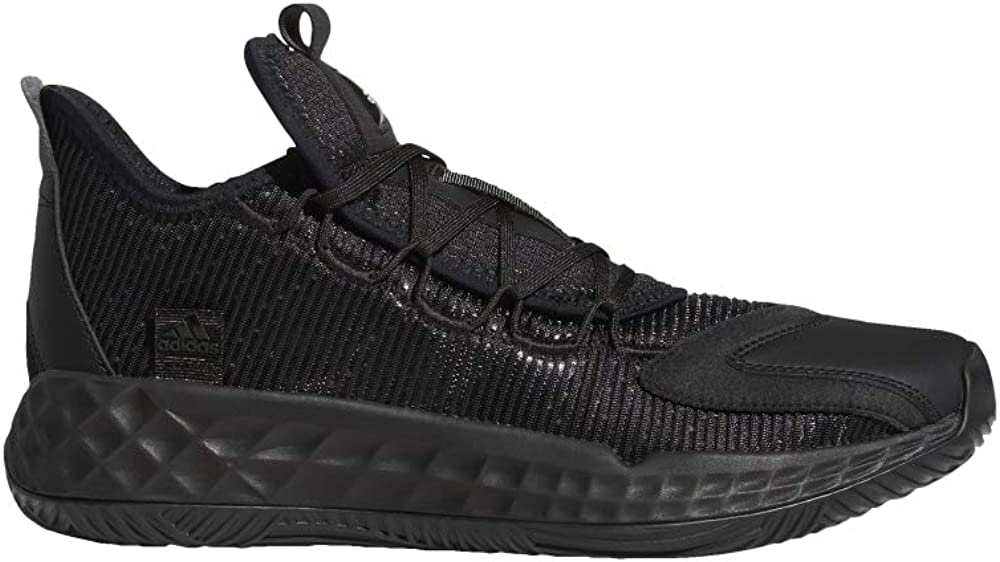 adidas Pro Boost 55% OFF Men's Max 44% OFF Shoes Low