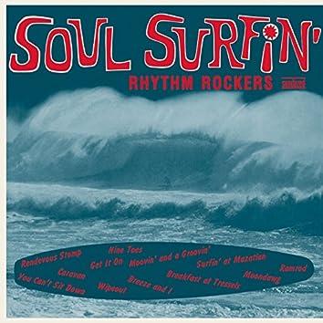 Soul Surfin'