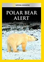 Polar Bear Alert [DVD] [Import]