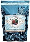Fromm Family Foods 727011 Hasen Duckenpfeffer 26 Lb Pet Food (1 Pack), One Size
