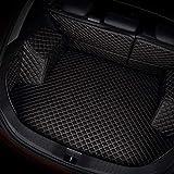 Hunulu Tappetini per Bagagliaio per Audi A3 Q5 Q3 A5 A7 Q7 Sq5 A8 Copri Bagagliaio Auto Ba...