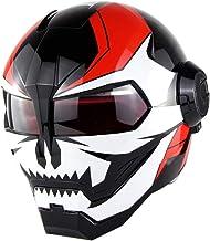 Suchergebnis Auf Für Transformers Helm