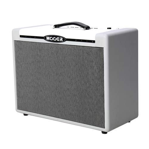 MOOER SD75 75W Guitar Speaker Digital Modeling...