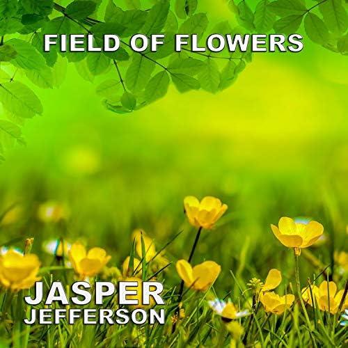 Jasper Jefferson