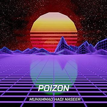 PoiZon