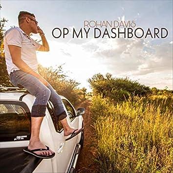 Op My Dashboard