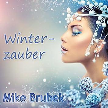 Winterzauber (Christmas Dream)