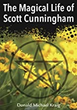 Best the magical life of scott cunningham Reviews