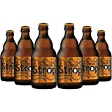 ストロップ 6.9度 330ml 24本セット(1ケース) 瓶 ベルギー ビール