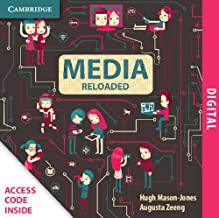 Media Reloaded PDF textbook
