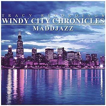 Windy City Chronicles EP