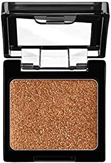 WET N WILD Color Icon Glitter Single - Brass (NEW)