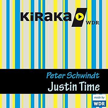 Kiraka - Justin Time