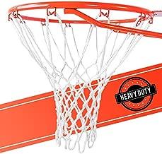 Best replacement basketball net Reviews