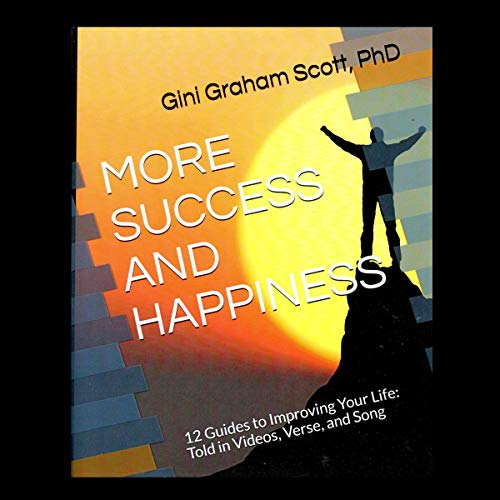 Couverture de More Success and Happiness