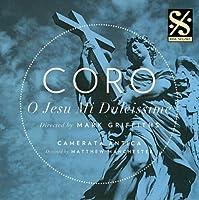 Various: O Jesu Mi Dulcissime