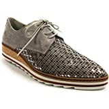 Dorking 7152.ma Chaussures De Ville/Derbies Femme Gris 39 EU